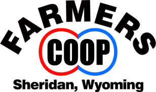 Farmer's CO-OP of Sheridan