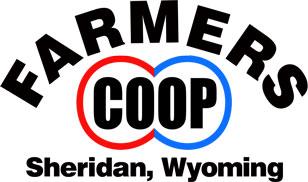 Farmer's CO-OP of Sheridan